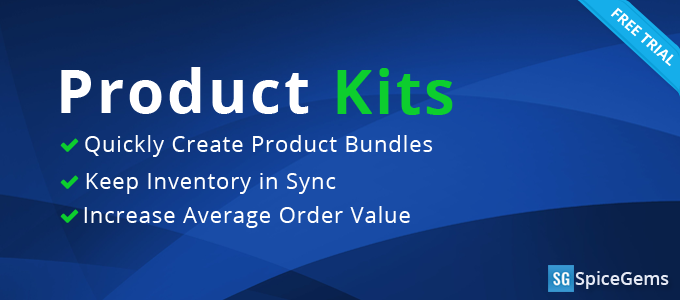 Product_kits_featured image