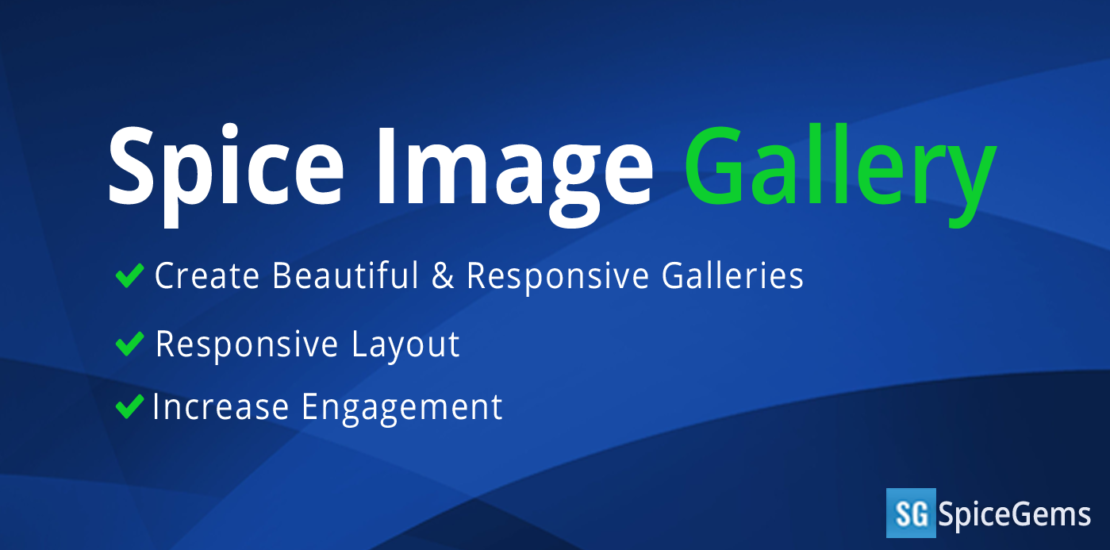 FeatureBanner_template_GalleryApp